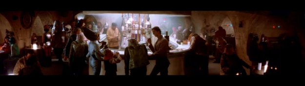 mos_eisley_cantina_version_2_by_recklessrevan-d4730qo