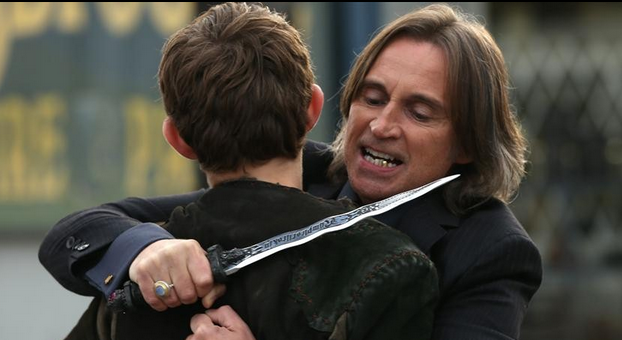 Once-Upon-a-Time-still-Rumple