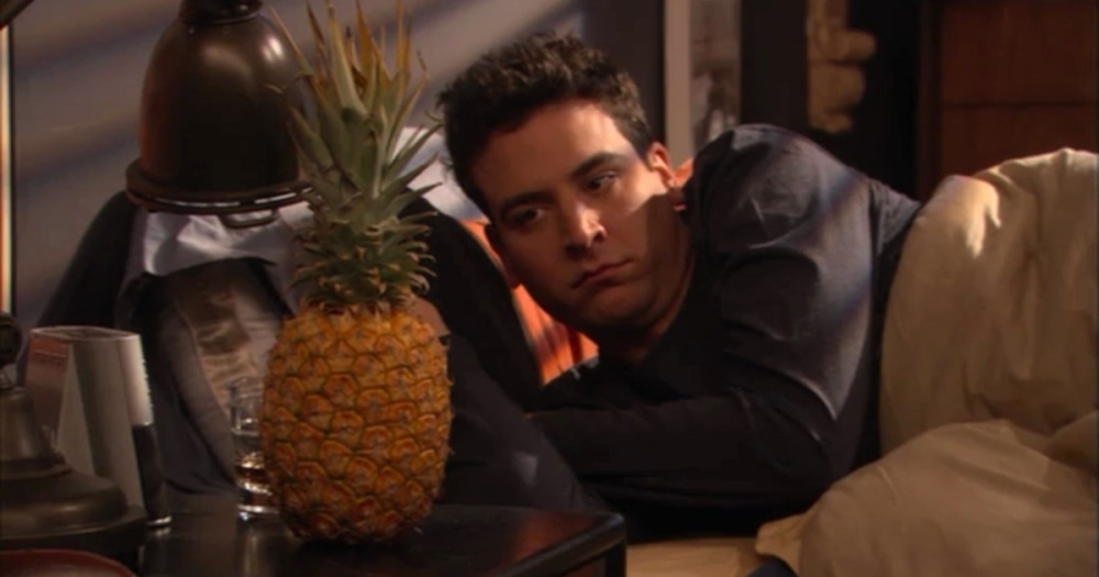 19-himym-pineapple.w1200.h630.jpg